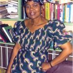 Prof Akachi Adimora Ezeigbo