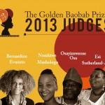 baobab judges