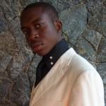 nkiacha
