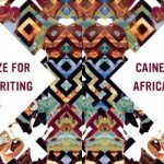caine-prize-2014
