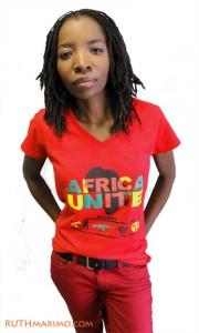 RuthAfrica1whitebck (2)