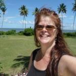 M. Gail Moore