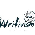 writivsm2015