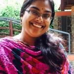 Vidya Panicker