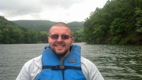 Kayak (3)