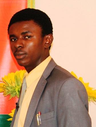 Obinna Udenwe (3)