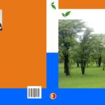 Green medicines