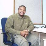 Moses Magadza