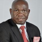 Prof Chinsembu (1)