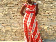 Ebele Mogo