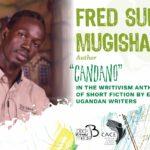 Fred Mugisha