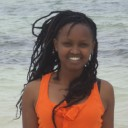 marasi